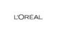 Loreal_iogo_1_