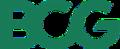 Bcg_logo_new_121818