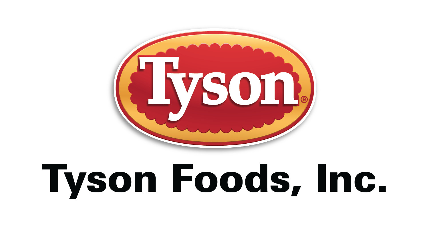 tyson foods  inc corporate social responsibility news state farm bank logo vector state farm logo vector white
