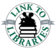 Links_to_libraries
