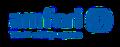 Amfori-logo