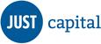Just_capital_logo