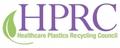 Hprc_logo