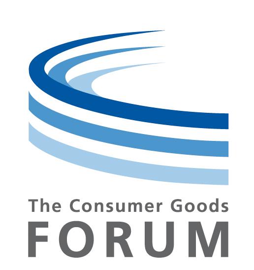The Consumer Goods Forum - Corporate Social Responsibility