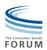 2017-primary_logo-forum_squarelogo