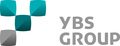 Ybs_group