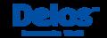 Delos-logo_1_