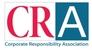 Cra_logo_2014