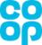 The_co-operative_group_ra_logo