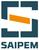 Saipem_logotipo_positive