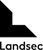 Landsec_logo_blk