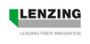 Lenzing_updated_logo