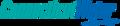 Cwc-logo-pms-350-px-trans
