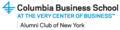 Columbia_business_school_alumni_club_of_new_york_sustainable_business_committee_logo