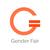 Gf-logo-raleway-color