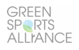 Green_sports_alliance_logo_2019