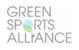 Green_sports_alliance_logo_2019