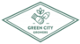 Diamond_logo_green_whitebg_1000px