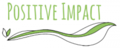 Positive_impact_new_logo