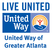 United-way-of-greater-atlanta