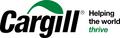 Cargill_r_h_black_2c