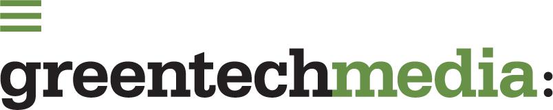 Flow Battery Funding: Vionx Teams With Siemens, UTC, 3M