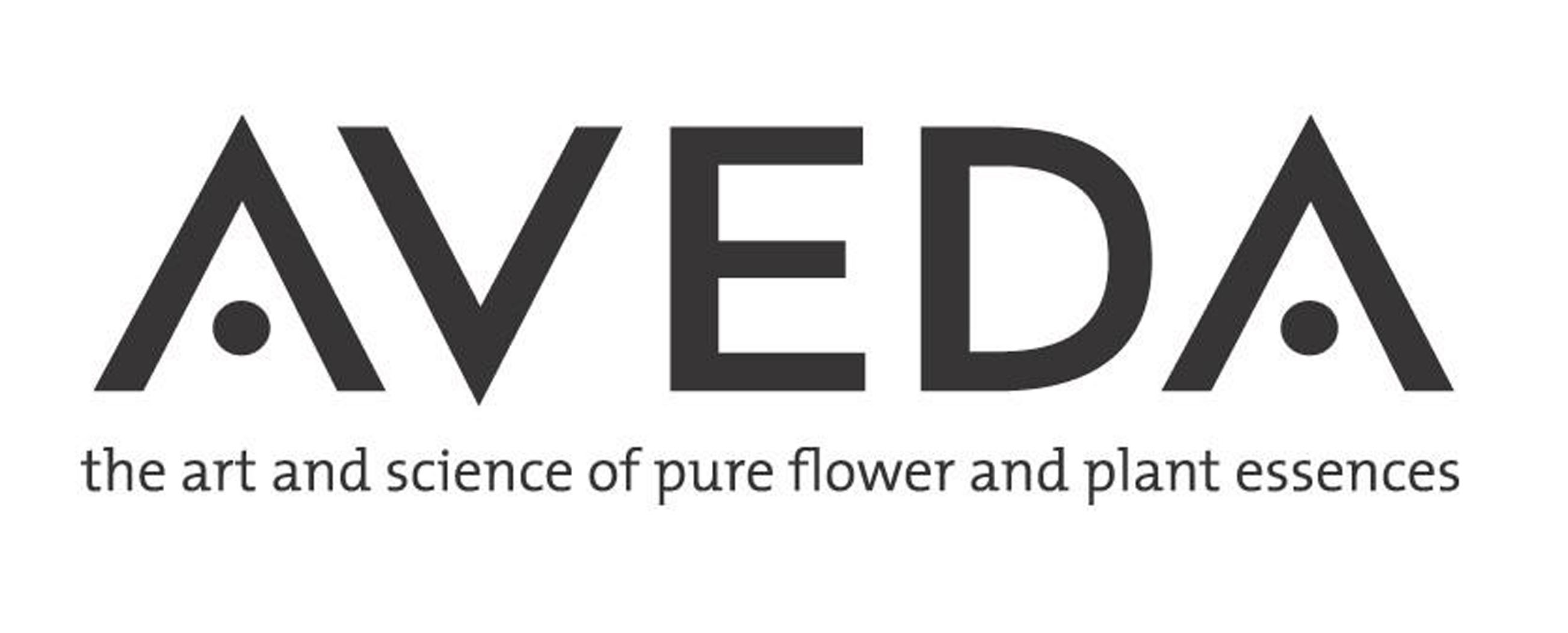 Aveda Corporate Social Responsibility News Reports And