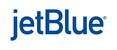 Jetblue_logo_blue_1_copy