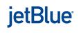 Jetblue_logo_blue_1_copy