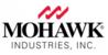 Mohawkindustries-logo