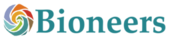 Bioneers-header-image