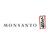Monsanto_logo-01