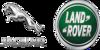 Jlr_logo_lockup_horiz_360mm_rgb