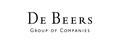 Debeers_logo