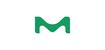 Merck_initial_rgreen_rgb