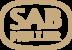 Sabm_logo_col_cmyk_gold_ct