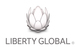 Liberty_global_r_logo_rgb_lo