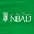 Nbad_corporate_logo_350x350px