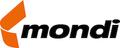 Mondi_logo_03242020