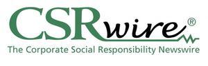 Csrwire_logo_highres_