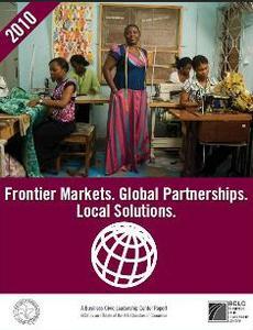 Global_report_cover_med