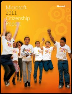 Citizenship_report_cover-2011
