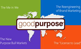 Good_purpose_2012