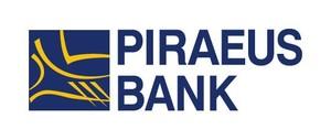 1208183670_piraeus_bank_logoeng_170206