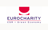 Eurocharity_logo_hr_new_jpeg