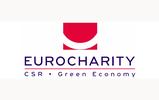 Eurocharity_logo_hr_new_jpeg