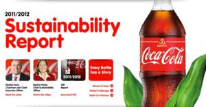 Coca_cola_2011_csr_report_1