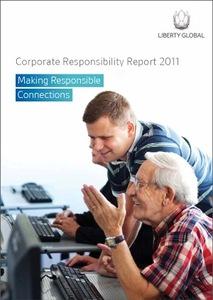 Cr-report-2011-thumbnail-small