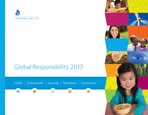 Gm_csr_report_cover