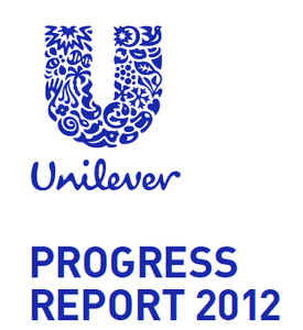 unilever corporate social responsibility ethics Sustainability / social responsibility annual report  agm and corporate governance unilever dividends  the unilever sustainable living plan sets out to .